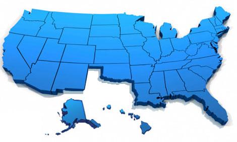 Map Minus Tx