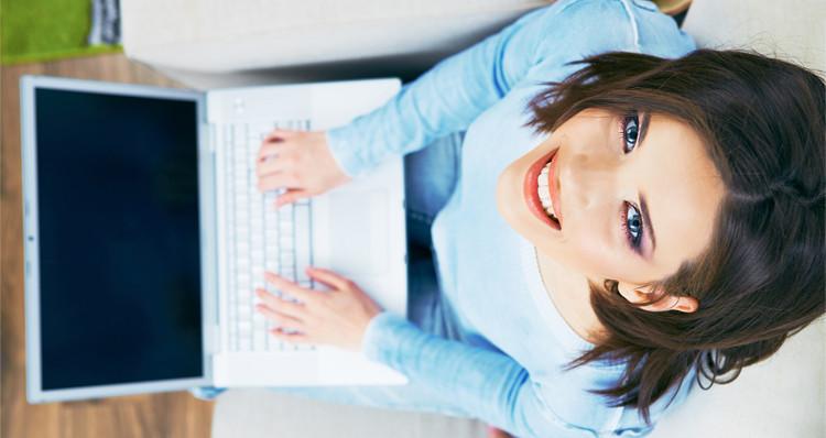 Online-Misogyny