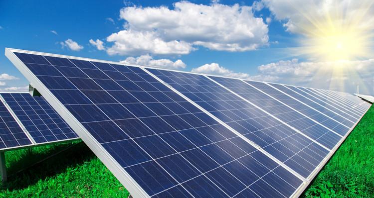 Reddit Solar Energy Starblucks Cf