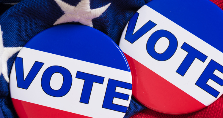 8 Big Reasons You Must Vote In 2016