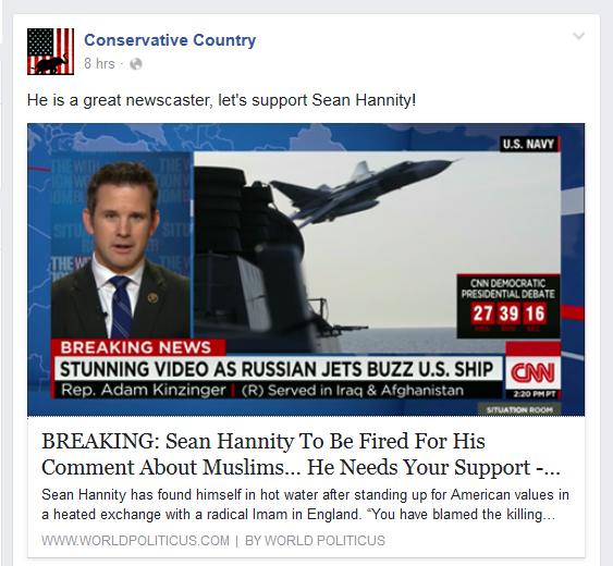 Hannity-2