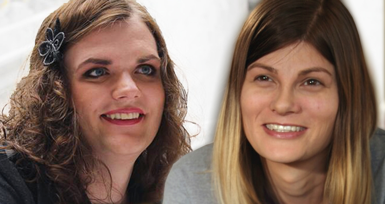 Two Transgender Mistys Win Congressional Primaries