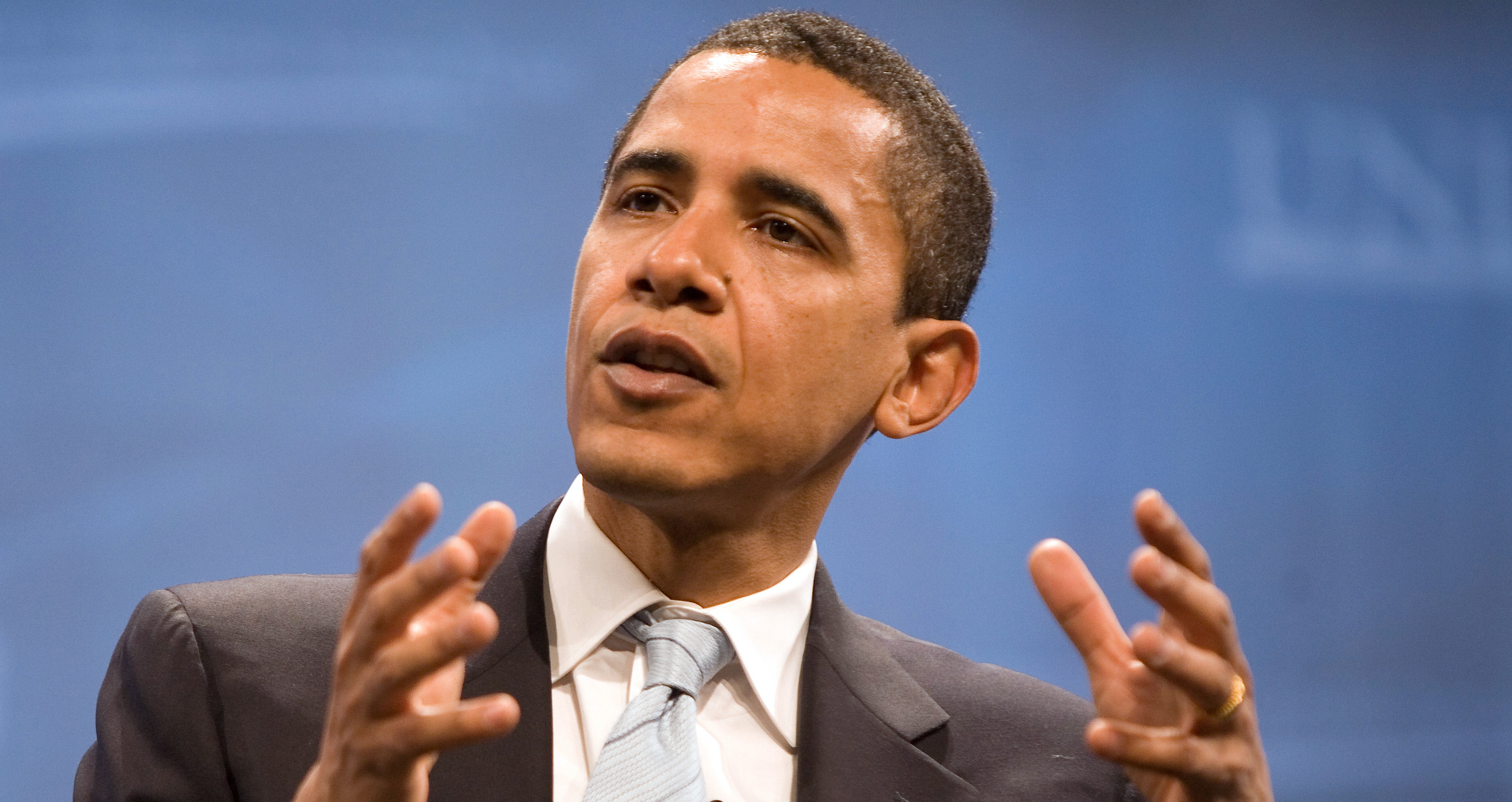 Obama Busts 4 Conservative Myths About the Economy – 'Here's The Truth'