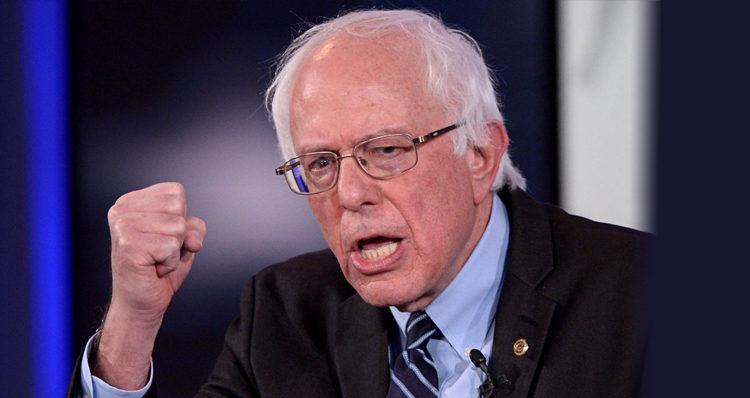 Sanders-Ali-Hype