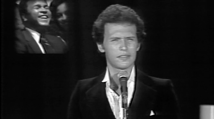 Watch The Beautiful Time Comedian Billy Crystal Got Muhammad Ali To Laugh At Himself