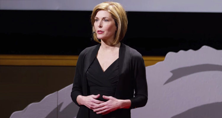 Sharyl-Attkisson