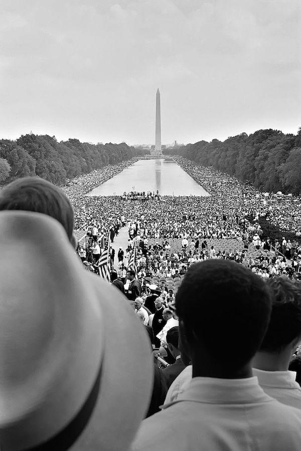 800px-March_on_Washington_edit