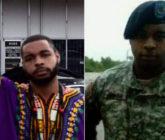 Micah Xavier Johnson – An American Tragedy