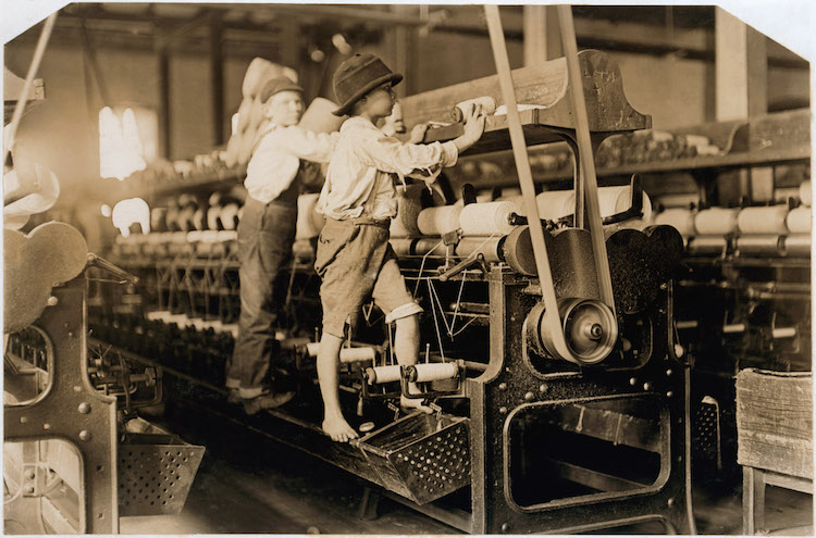 Mill_Children_in_Macon_2