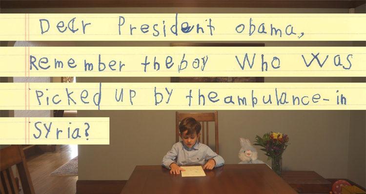 boy-letter-obama