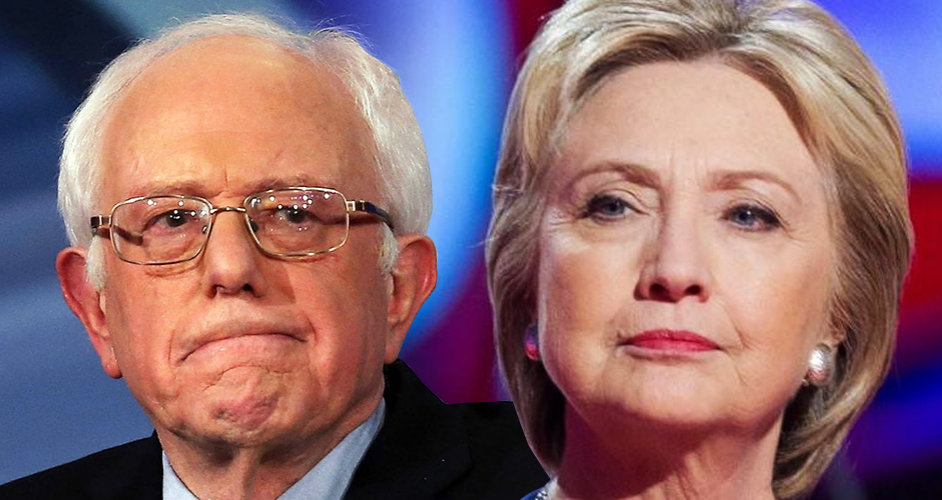 Sanders A Washington Insider, Clinton More Dangerous Than Trump According To Jill Stein
