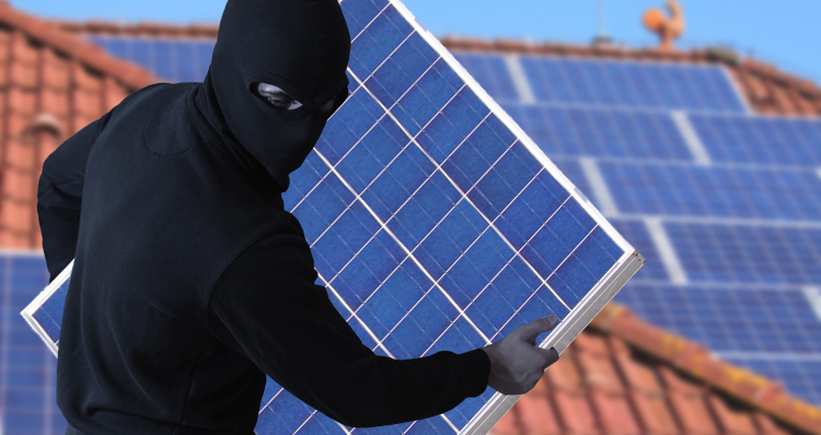 Power Companies Caught Using Every Dirty Trick In The Book To Block Consumer Solar Panels