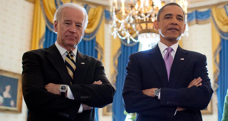 These Joe Biden Memes Mocking Trump Are Killing Me! (Part 2)