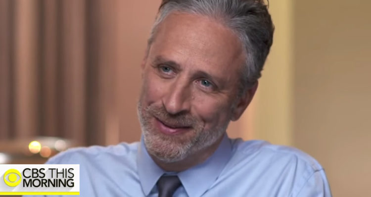 jon-stewart-on-the-election