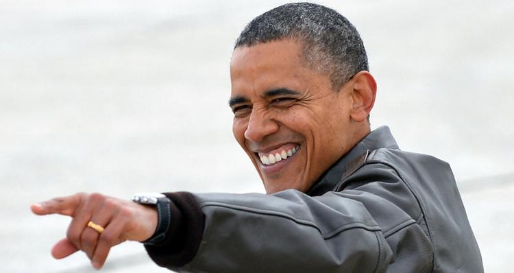 240 Fact-Checked Promises President Obama Has Kept