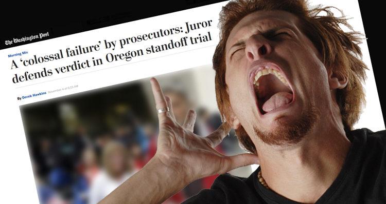 oregon-standoff-trial