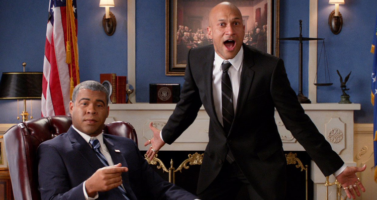 Obama's Anger Translator Luther Gloriously Takes Down Trump One Final Time – Video