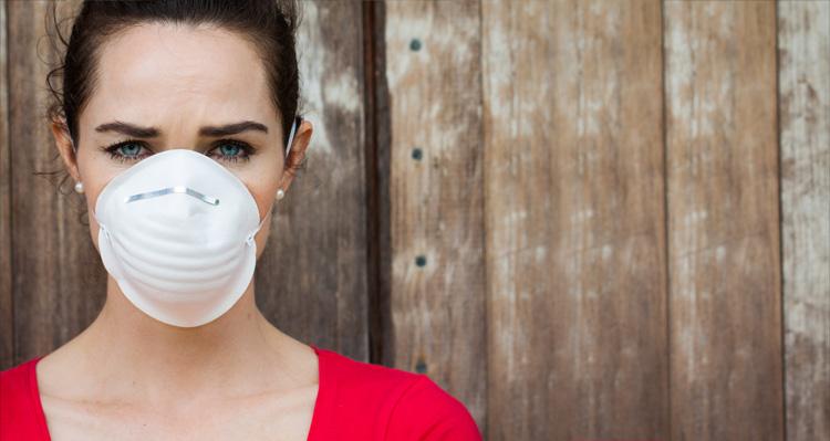 Trump's EPA Deregulation Amounts To Chemical Warfare Against Americans