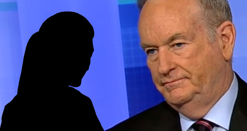 Bill O'Reilly Continues At Fox News Despite Millions In Sexual Harassment Payouts