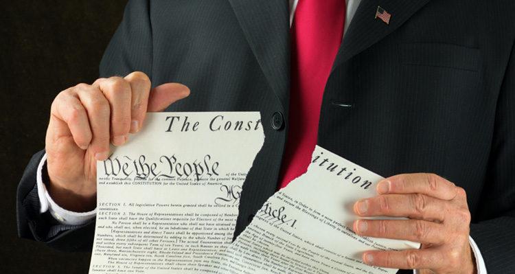 Image result for Trump voter fraud commission