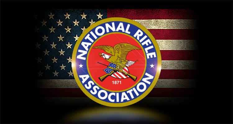 Are Lawmakers Willing To Pay With Their Lives For Loyalty To The NRA?