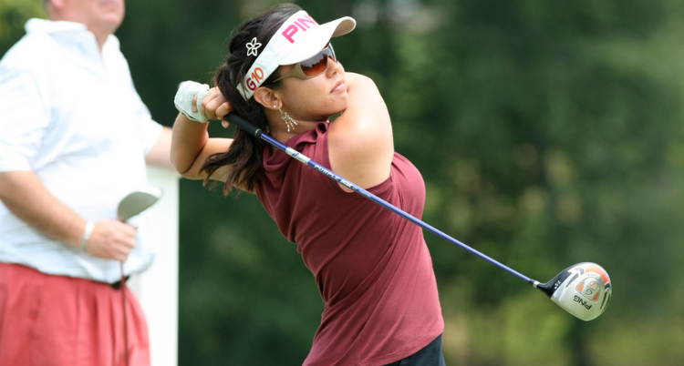 New LPGA Rules Body Shame Women Players