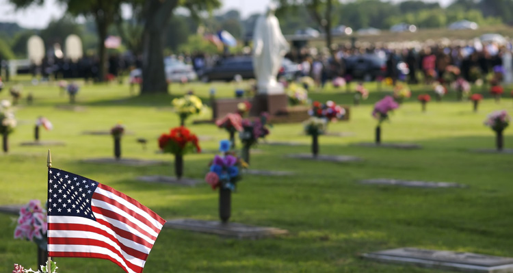 White Supremacist Website Sending Nazis To FuneralOfWoman Killed in Charlottesville