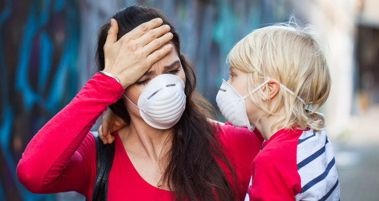 EPA Initiates Media Blackout To Conceal Trump's Treacherous Assault On Our Environment