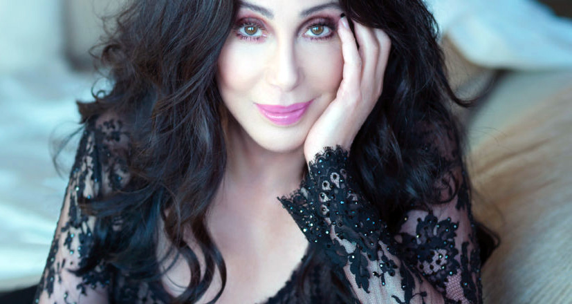 Defiant, Cher Unleashes Twitter Tirade On 'Complete Coward' Trump – Vows To Protect Dreamers