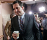 Did Devin Nunes Just Hammer Another Nail Into Trump's Political Coffin?