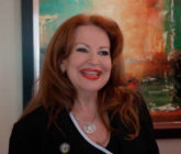 GOP Congressional Candidate Claims She Was Abducted By Aliens
