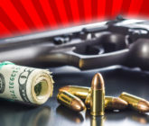 Americans Purchased Enough Firearms On Black Friday To Arm Every Active Duty Marine