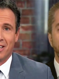 CNN Host Destroys Breitbart Editor Attempting To Defend Roy Moore