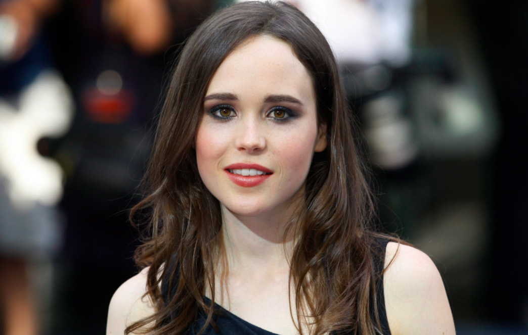 Ellen Page Accuses 'X-Men' Director Brett Ratner Of Sexual Harassment
