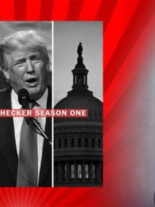 Fact-Checker Report: Trump's 5 Favorite False Claims Debunked