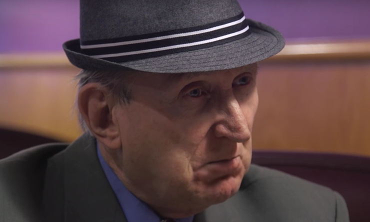 Former Nazi Party Leader Will Be The Only Republican Candidate In Illinois Congressional Race