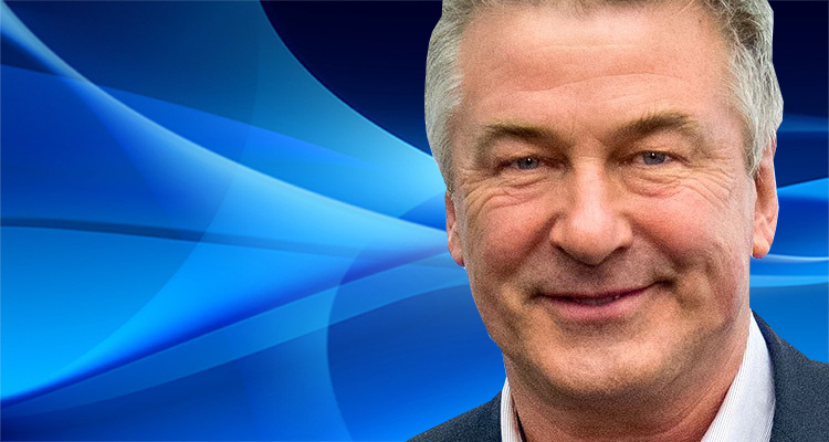 Alec Baldwin Totally Shreds Trump