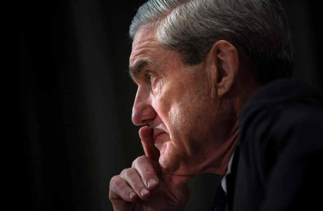 Robert Mueller's Latest Strategic Move To Guarantee He Can Complete The Rest Of His Investigation