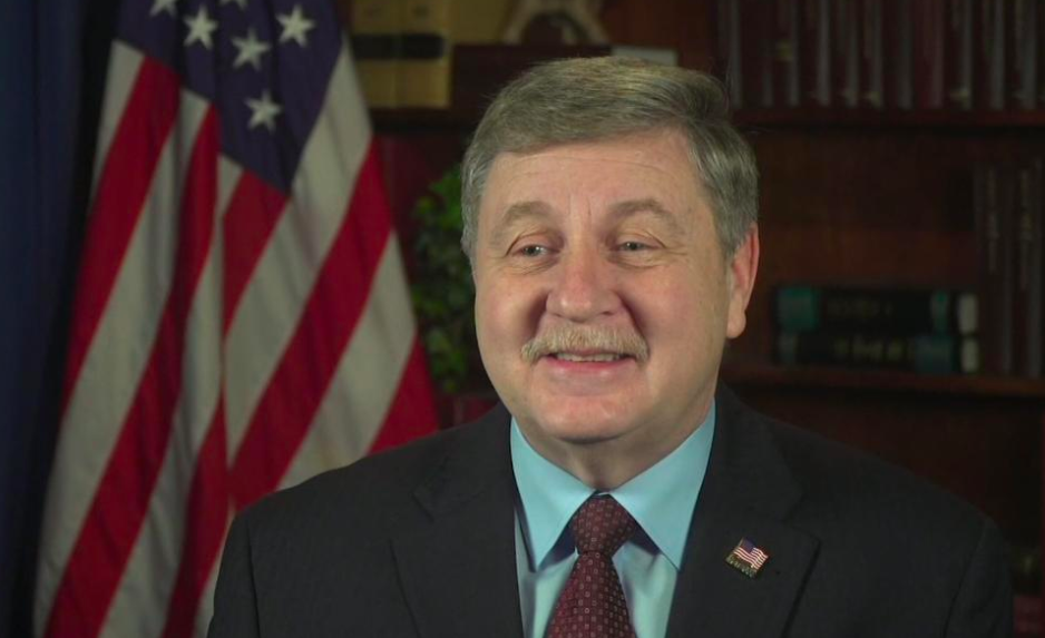 Saccone Not Conceding Pennsylvania Election – May Seek Recount