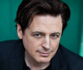 John Fugelsang Destroys Bible-Thumping Hypocrisy Of Republican Candidates – Video