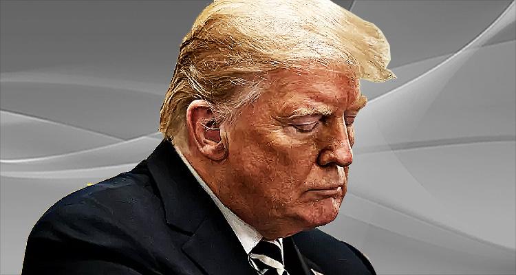 The Joke Is On Trump – He Simply Doesn't Realize It Yet