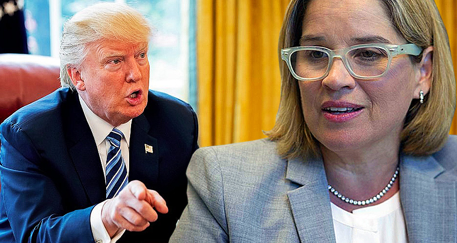 Trump Demolished By Mayor Of San Juan, Puerto Rico