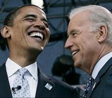 Hilarious Mitt Romney Jokes