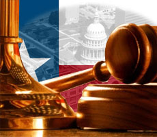Texas voter ID law rejected by federal court