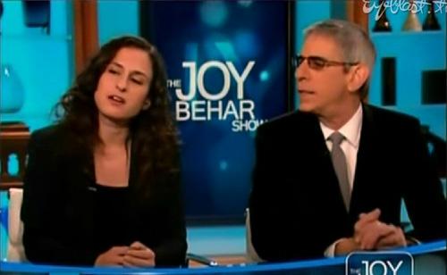 Richard Belzer: Rush Limbaugh, Glenn Beck 'Fascist Stooges'; Fox News 'Racist,' 'Misogynistic'  (VIDEO)