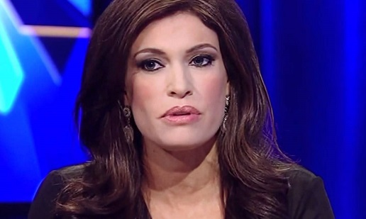 FOX Host: Young Women Are Too Stupid To Vote Or To Serve On Juries (VIDEO)