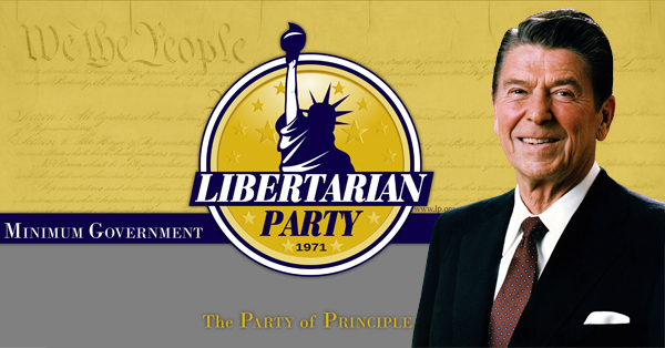 There Is No Third Party