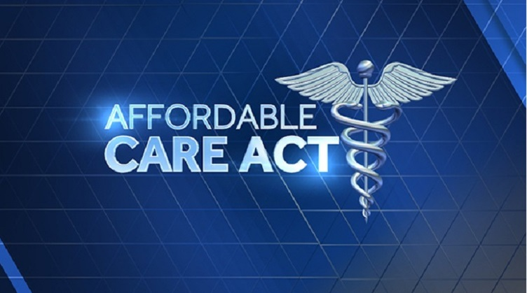 Research Proves Obamacare Is A Wild Success