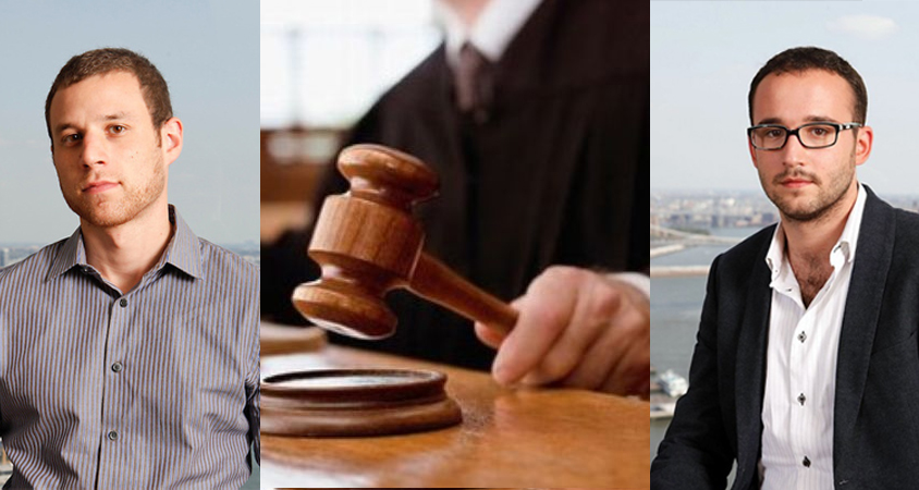 Court Finds Homosexuality Is Not A Mental Disease