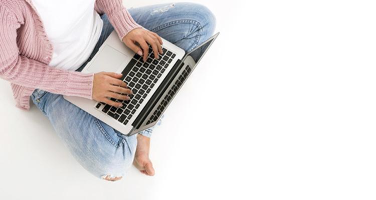 Liberals And Progressives Beware: Internet Trolls Can Be Dangerous, Not Just Annoying